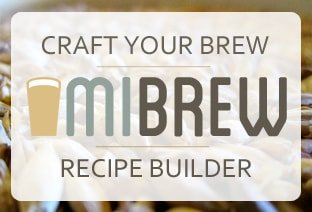 Homebrew Recipes