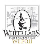 White Labs WLP011 European Ale Yeast