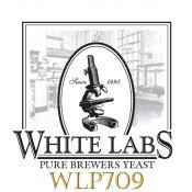 White Labs WLP709 Sake #9 Yeast