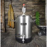 Anvil Bucket Fermentor - 4 Gallon
