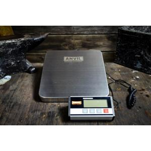 Scale - Anvil Large Digital Scale
