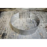 Anvil Foundry Small Batch Adapter Ring