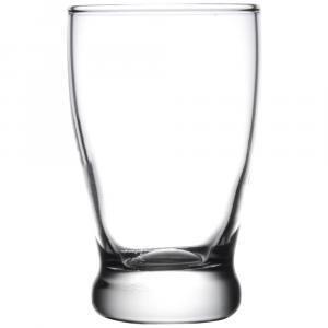 Beer Glass - 5 oz Tasting Glass
