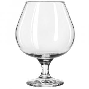 Beer Glass - Libbey 22 oz. Brandy Snifter Glass