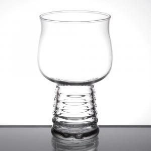 Beer Glass - Libbey 16 oz. Cider Glass