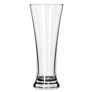 Beer Glass - Libbey 16 oz. Flare Pilsner Glass
