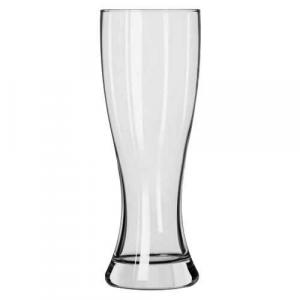 Beer Glass - Libbey 23 oz. Giant Beer Glass