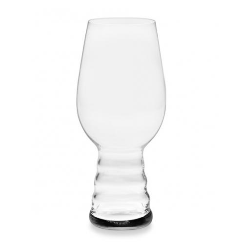 Beer Glass Set Spiegelau 19oz Ipa Glasses Set Of 2 Michigan Brew Supply Home Brewing Beer Supplies Ingredients And More