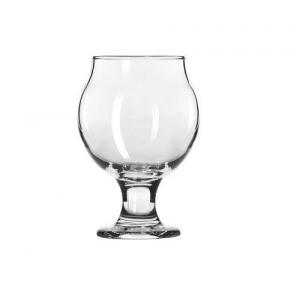 Beer Glass - 5 oz Snifter Style Tasting Glass