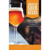 American Sour Beers Book