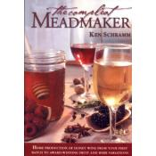 Compleat Meadmaker Book, The