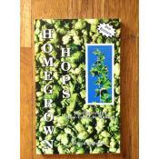 Homegrown Hops Book