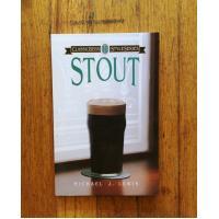 Stout Book