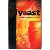 Yeast Book