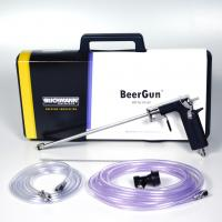 Blichmann BeerGun V2 w/Accessory Kit