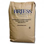 Briess 50# Bag DME Dry Malt Extract