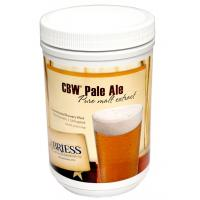 Briess Pale Ale LME Liquid Malt Extract