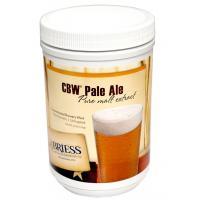 Briess Pale Ale LME Liquid Malt Extract