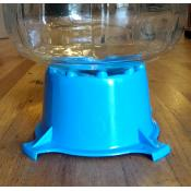 Carboy Dryer