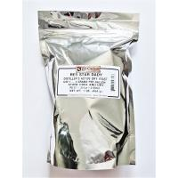 Red Star DADY Distillers Yeast, 1 lb.