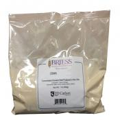 Briess Pilsen 1 lb Bag DME Dry Malt Extract