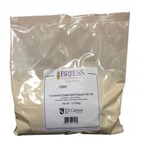 Briess Traditional Dark 1 lb Bag DME Dry Malt Extract