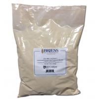Briess Sparkling Amber 3 lb Bag DME Dry Malt Extract