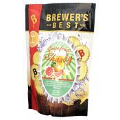Brewers Best Grapefruit Shandy Recipe Kit