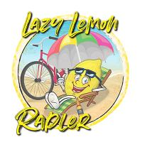 Lazy Lemon Radler Extract Brewing Kit