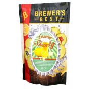 Brewers Best Lemon Shandy Recipe Kit