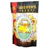 Brewers Best Lemon Shandy Recipe Kit