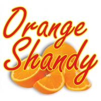 Brewers Best Orange Shandy Recipe Kit