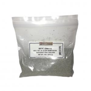 Bentonite Clearing Agent - 8 oz.