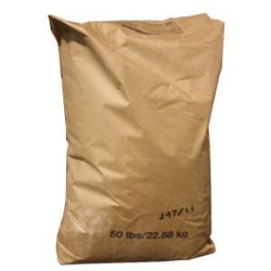 Bentonite Clearing Agent - 50 lb.