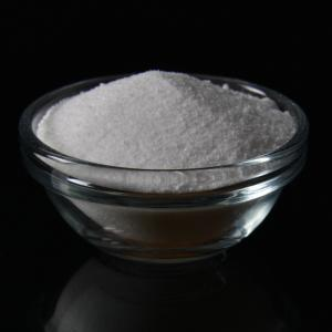 Calcium Carbonate - 2 oz.