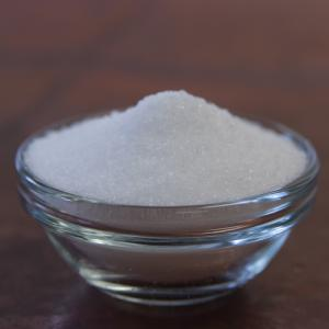 Citric Acid - 2 oz.