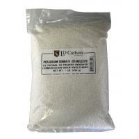 Potassium Sorbate - 1 lb. Bag
