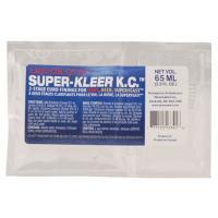Super Kleer Finings (Kieselsol/Chitosan) - 65 mL Packet