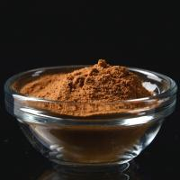 Wine Tannin Powder - 1 oz.