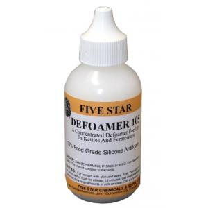 Five Star Defoamer-105