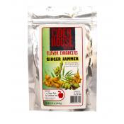 Cider House Flavor Enhancer - Ginger Jammer