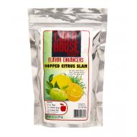 Cider House Flavor Enhancer - Hopped Citrus Slam
