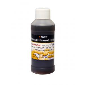 Peanut Butter Flavoring Extract
