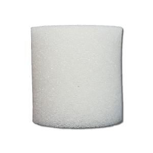 Foam Stopper for 1L & 2L Flasks