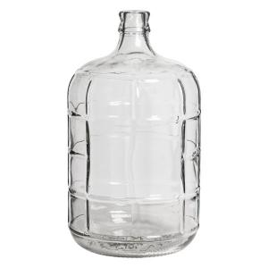 Carboy - 5 Gallon Glass Fermenter