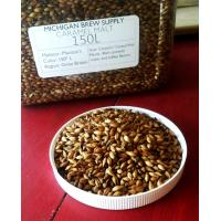 Munton's Crystal 150L Grain Malt
