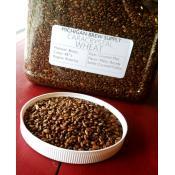 Briess Caracrystal Wheat Malt