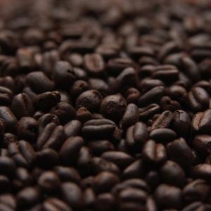 Swaen Chocolate Wheat Malt