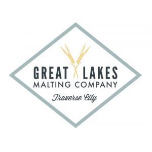 Great Lakes Malting Co Lake Superior Pilsen Malt