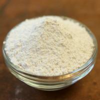 Gypsum / Calcium Sulfate